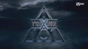 <PRODUCE_X101> 2019 Coming Soon