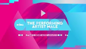 [#MGMA] The Performing Artist Male Nominees