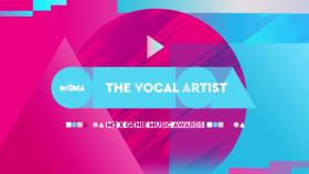 [#MGMA] The Vocal Artist Nominees