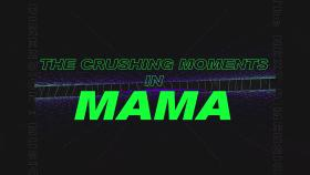 [2019 MAMA] Crushing Moments for FUN!