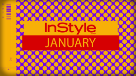 InstyleKorea TV - Instyle Korea January Teaser