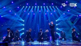 [K-Choreo 4K] 골든차일드 직캠 Without you (Golden Child Choreography) l @MusicBank 200207