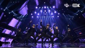 [K-Choreo 6K] 골든차일드 직캠 Without you (Golden Child Choreography) l @MusicBank 200214