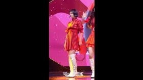[K-Fancam] 로켓펀치 소희 직캠 BOUNCY (Rocket Punch SO HEE Fancam) l @MusicBank 200214