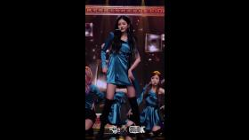 [K-Fancam] 아이즈원 장원영 직캠 'FIESTA' (IZ ONE JANG WON YOUNG Fancam) l @MusicBank 200221