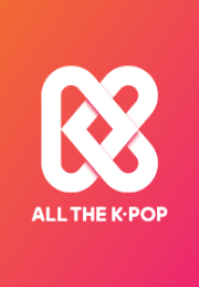 ALL THE K-POP