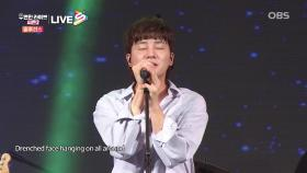 [LIVE S] EP9. 솔루션스 ′In My City′ LIVE