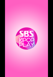 SBS KPOP PLAY