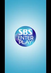 SBS ENTER PLAY